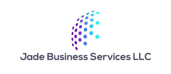 Jade Business Services LLC